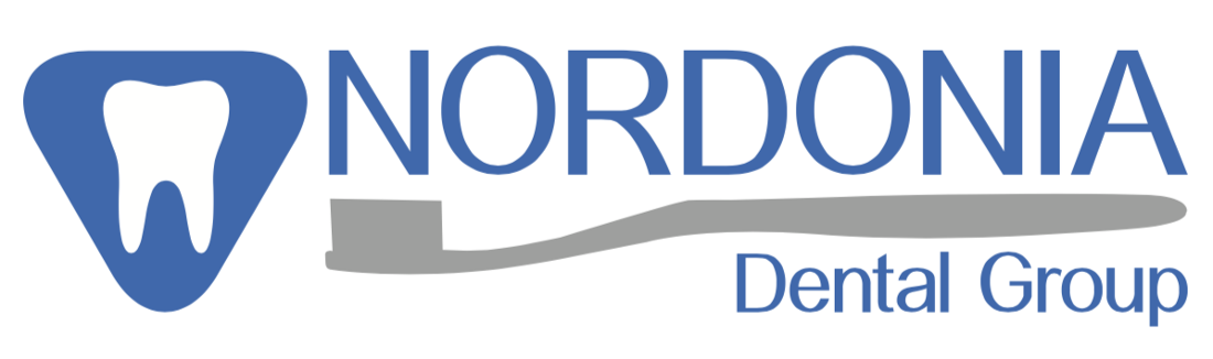 Nordonia Dental Group